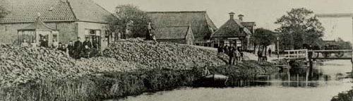 Hoffplein
